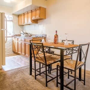 Mary Gardens Apartments For Rent in Hackensack, NJ Diningroom